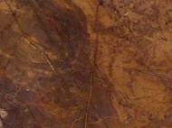 Виды камня (гранит и мрамор) - 1228