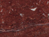 Виды камня (гранит и мрамор) - 1229