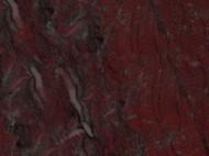 Виды камня (гранит и мрамор) - 1230