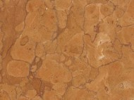 Виды камня (гранит и мрамор) - 1236