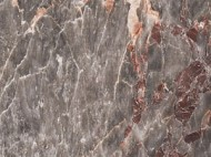 Виды камня (гранит и мрамор) - 1237