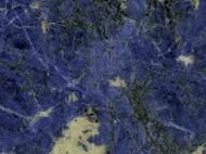 Виды камня (гранит и мрамор) - 1238