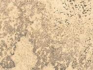 Виды камня (гранит и мрамор) - 1240