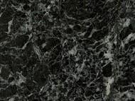 Виды камня (гранит и мрамор) - 1247