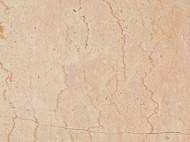 Виды камня (гранит и мрамор) - 1248