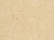 Виды камня (гранит и мрамор) - 1249
