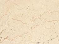 Виды камня (гранит и мрамор) - 1250