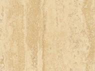 Виды камня (гранит и мрамор) - 1252