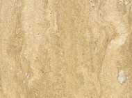 Виды камня (гранит и мрамор) - 1253