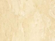 Виды камня (гранит и мрамор) - 1254
