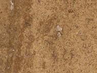 Виды камня (гранит и мрамор) - 1255