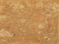 Виды камня (гранит и мрамор) - 1258