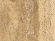 Виды камня (гранит и мрамор) - 1259