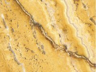 Виды камня (гранит и мрамор) - 1260