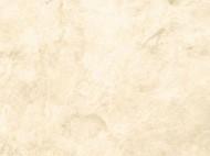 Виды камня (гранит и мрамор) - 1261