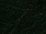Виды камня (гранит и мрамор) - 1263