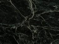 Виды камня (гранит и мрамор) - 1264