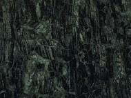 Виды камня (гранит и мрамор) - 1265