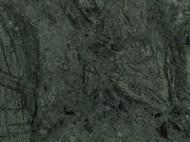 Виды камня (гранит и мрамор) - 1266