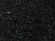 Виды камня (гранит и мрамор) - 1272