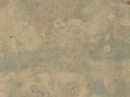 Виды камня (гранит и мрамор) - 1273