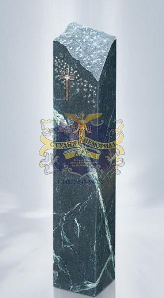 Памятник из гранита СМА-5.23Мемориал