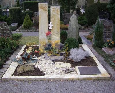 Эксклюзивные надгробные памятники модель 022Мемориал