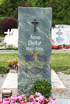 Эксклюзивные надгробные памятники модель 016Мемориал
