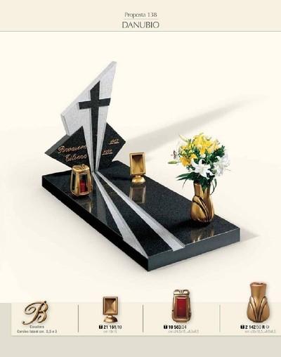 Мемориал Итальянский памятник СМА-6.98