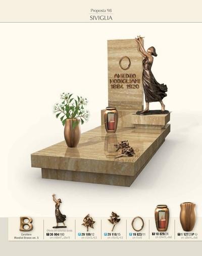 Итальянский памятник СМА-6.32Мемориал