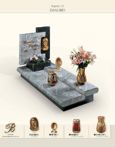Мемориал Итальянский памятник СМА-6.95