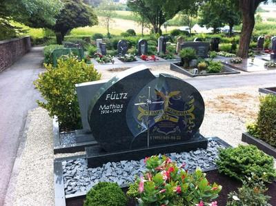 Эксклюзивные надгробные памятники модель 037Мемориал