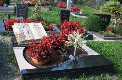 Эксклюзивные надгробные памятники модель 036Мемориал