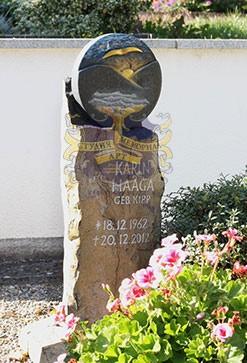 Эксклюзивные надгробные памятники модель 030Мемориал