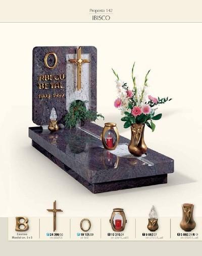 Мемориал Итальянский памятник СМА-6.107
