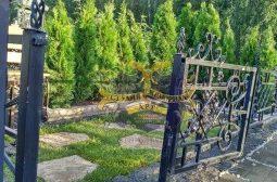 Лучшее озеленение - 2990