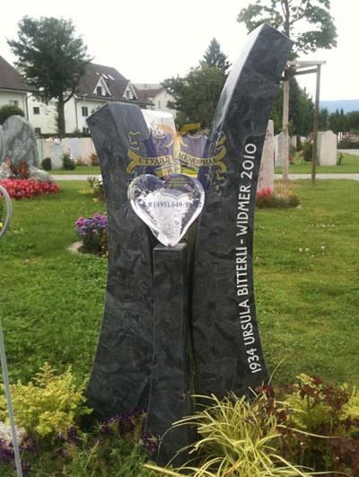 Мемориал Купить памятник из мрамора CМА-28.33