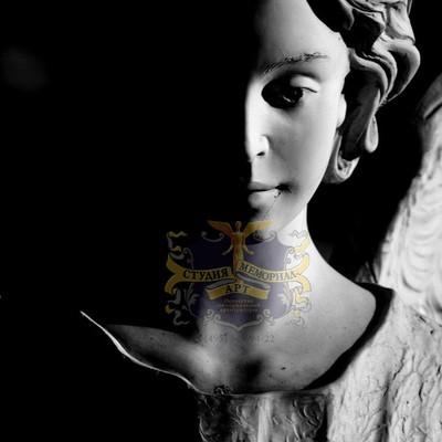 Памятник-ангел CMA-9.07УМемориал