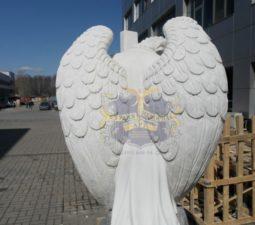 Барельеф на памятник - 5028