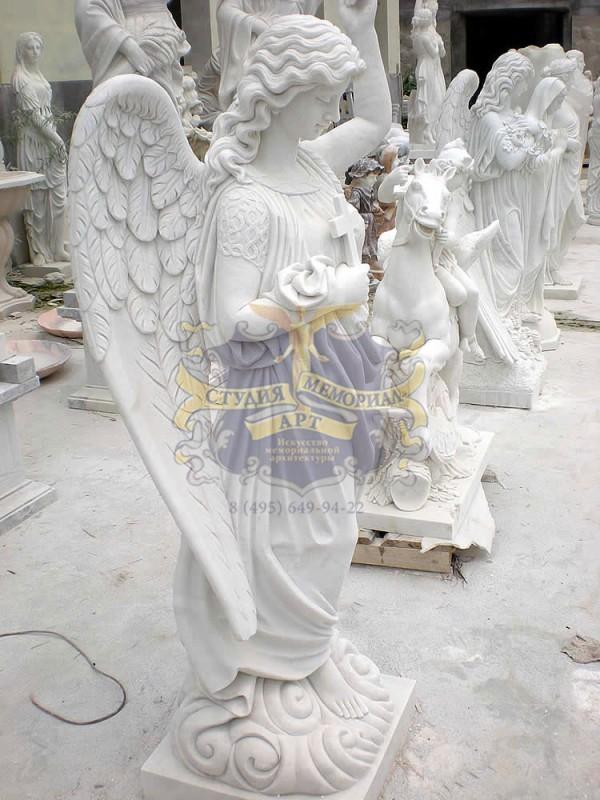 Скульптуры на заказМемориал