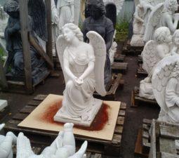 Скульптуры в наличии
