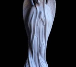 Скульптуры из мрамора - 563