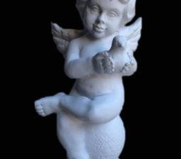 Скульптуры из мрамора - 564