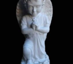 Скульптуры из мрамора - 565