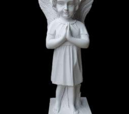 Скульптуры из мрамора - 567