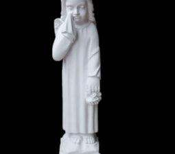 Скульптуры из мрамора - 570