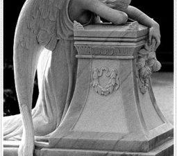 Скульптуры из мрамора - 571