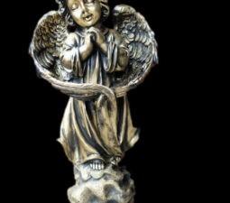 Скульптуры из мрамора - 573
