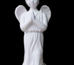 Скульптуры из мрамора - 574