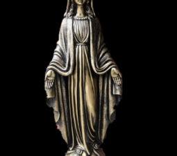 Скульптуры из мрамора - 576